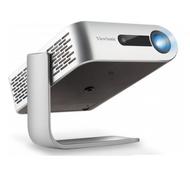 【ViewSonic 優派】時尚360度巧攜投影機 M1【福利良品】