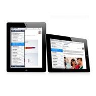 【二手9成新】Apple iPad 3/ipad 4/ipad 5 Air蘋果平板電腦9.7英寸 ipad4 灰色 Wi