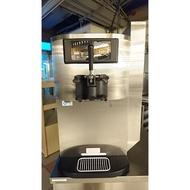 TAYLOR-C708霜淇淋機.冰淇淋機.双淇淋機.中古冰淇淋機.(最新型)2014~2013年美國大廠(泰勒)我最便宜
