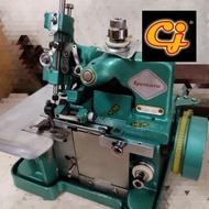 yamato edging sewing machine