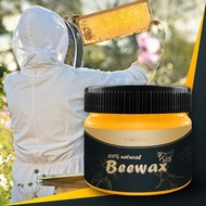Wood Seasoning Beewax Complete Solution Furniture Care Beesw