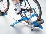 Tacx Booster Ultra High Power T2500 訓練台