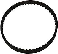 DORLIONA Electrolux Upright Vacuum Cleaner Belt, Gear Belt, Fits: all Electrolux upright vacuum cleaners