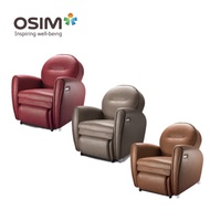 OSIM uDiva 2 Sofa massage chair