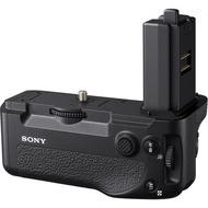 SONY VG-C4EM 正原廠垂直把手 適 A7Rm4 A9m2用【索尼公司貨】酷BEE