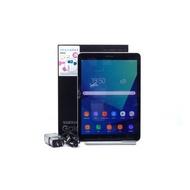 【曼尼3C】Samsung Galaxy Tab S3 T820 銀 32G LTE 二手 平板 #34469