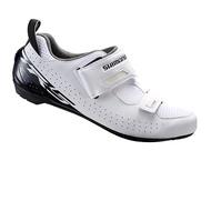 ★盛恩單車★ SHIMANO 三鐵鞋.SH-TR500 菁英競賽 三鐵 跑步 游泳 車鞋 卡鞋