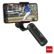 智雲ZHIYUN SMOOTH Q2 手機用三軸穩定器-(公司貨)