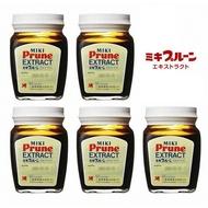松柏日本三基MIKI天然棗精5罐 營養補助食品 美妝保養 抗氧化 松栢總代理 最新(最新效期2021.04.18)119