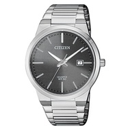 Citizen Casual Watch For Men Analog Stainless Steel - BI5060-51H
