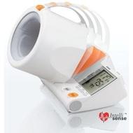 【醫康生活家】歐姆龍 omron 隧道型血壓計 HEM-1000(網路不販售 ,來電享優惠,歡迎來電諮詢)