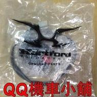 【QQ機車小舖】雲豹150 雲豹200 雲豹 化油器版本適用 右開關 起動開關 哈特佛 公司貨