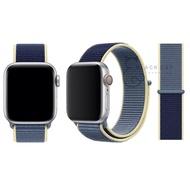 โค้ดลด10% สาย Applewatch Series 5/4/3/2/1 สายนาฬิกา applewatch สาย apple watch apple watch band สายนาฬิกาข้อมือ