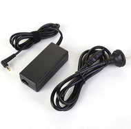 Acer computer power adapter 19v3.42A MS2360 4743G laptop charger