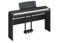 YAMAHA P125 電鋼琴 數位鋼琴
