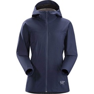 ARC'TERYX  Solano Jacket, women's M號