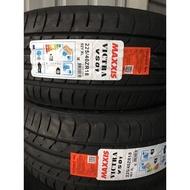 完工價 MAXXIS 瑪吉斯輪胎 HP5 225/45/18 225-45-18