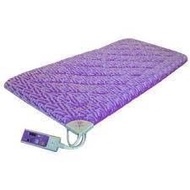 3FT Amlife DX Bed Mattress Electric Potential Theraphy (Purple)