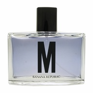 BANANA REPUBLIC M 男性淡香水125ML ★七彩美容百貨★