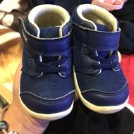 二手-Combi童鞋