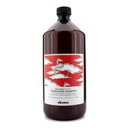 Davines 特芬莉(達芬尼斯) 自然生機能量豐茂洗髮露(適用脆弱細軟髮質)Natural Tech Energizing Shampoo  1000ml/33.8oz