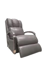 Big Sale! [1 ชิ้น.] เก้าอี้ปรับเอนนอนและโยกได้ คุณภาพเยี่ยม รุ่น AH532HARBORSM สี SMOKE นาทีทอง ราคาคุ้มสุดๆ -[ร้าน Dcshopping18 จำหน่าย อะไหล่เฟอร์นิเจอร์ ราคาถูก ]