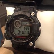 限時特價,(看到賺到,錯過不再)!!Casio G-SHOCK GWF-D1000 (極新六代蛙王)