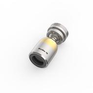 HerherS|MiniBle Q微氣泡起波器-轉向版