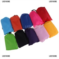 [COD]LADYHOME 1pc Waterproof Outdoor Camping Picnic Mat Foldable Blanket Ground Mattress