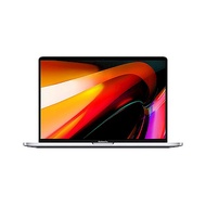 Apple MacBook Pro 16吋/i9/16G/1TB銀 MVVM2TA/A