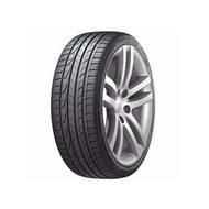 215/55R16 Hankook Ventus S1 Noble 2 Tyre (4pcs).
