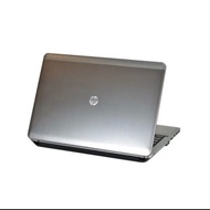 Hp laptop intel core i3