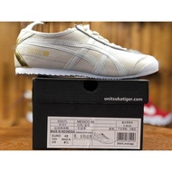 Asics_shoes Onitsuka_Tiger Ghost Tiger MEXICO66 SERRANO Men women shoes Casual shoes Sports Shoes