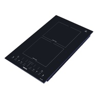 Tecno 30cm Domino Induction Hob TIH300