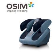 OSIM uSqueez 2 Leg Massager
