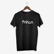 [PROMO] Fnhon / Cycling Jersey Bike Shirt