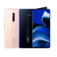 OPPO Reno 2 (8G/256G) 6.5 吋八核心手機
