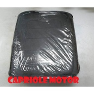 Capriole Motor-三陽金旺-90/金旺-100全新座墊/後面專用