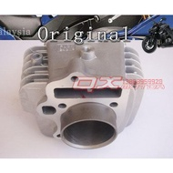 Motocross accessories l125 Lifan horizontal 125 engine parts cylinders Medium cy