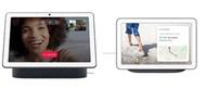 Google Nest Hub Max Smart Display Charcoal