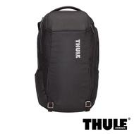 【Thule 都樂】Accent 28L 15.6吋 電腦後背包
