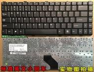 全新 富士通 AMILO Si 2636 SI2636海爾A650 A630 A650N A60鍵盤