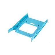 華碩 搭機加購:PC硬碟托架 2nd HDD tray 不含SATA線 / 90PF0000-P00100 適用機種:BM1/D830/D630MT/D840/D640/D540MA系列