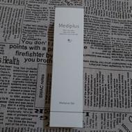 Mediplus美樂思凝露 180g