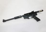 UD102 手槍 CO2 直壓槍 短版 (狙擊槍BB槍BB彈步槍長槍瓦斯槍CO2槍卡賓槍SP 100 UD 100