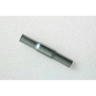6分內接管 (溫室 溫室大棚 溫室材料 溫室DIY 鋼管夾扣 固定夾  鍍鋅鋼管 壓膜線 溫室膜)