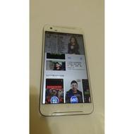 二手 HTC One X9 手機 {請一定要看註明}