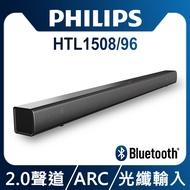 PHILIPS HTL1508B/96