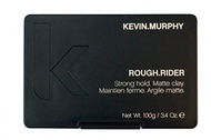 Kevin Murphy Rough Rider Strong Hold Clay 100ml by Kevin Murphy