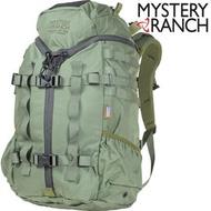 Mystery Ranch 神秘農場軍規背包/突擊背包/生存戰術包 3Day Assault CL 30L 61160 綠色 美國製